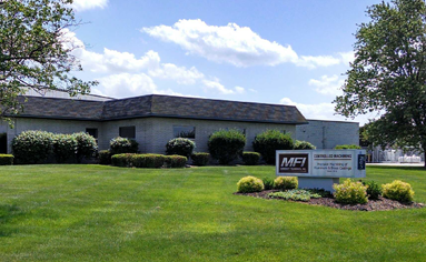 Mahoney Foundries specializes in Aluminum, Brass and Copper casting machining at their Indiana facility.