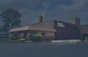 Vermont Foundry produces on-time quality Bronze Casting in Kendallville .
